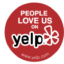 Yelp-Badge-2