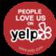 Yelp-Badge-2