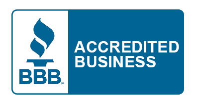 bbb-accredited-logo-blue_xprnt