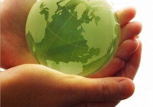 hand_holding_globe